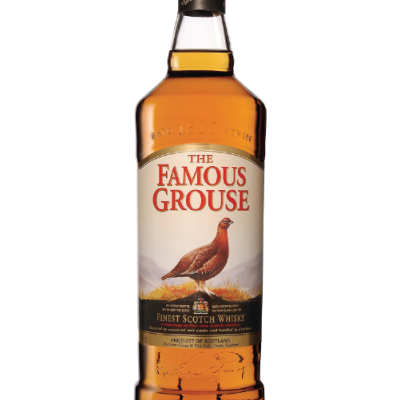 Famous Grouse (700ml)