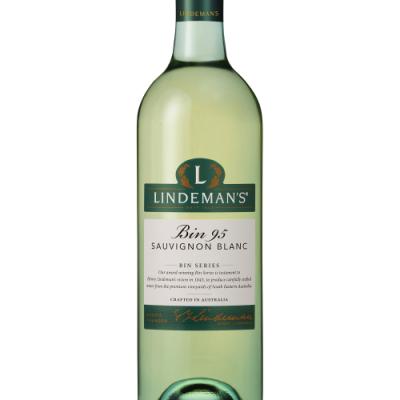 Bin 95 Sauvignon Blanc