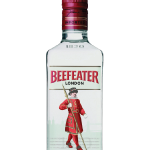 Beefeater (750ml)