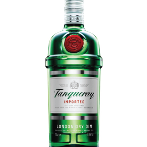 Tanqueray (1-litre)
