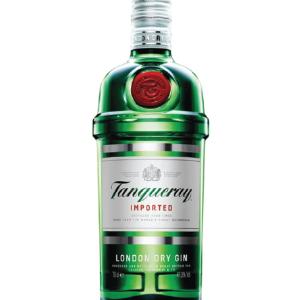 Tanqueray (750ml)