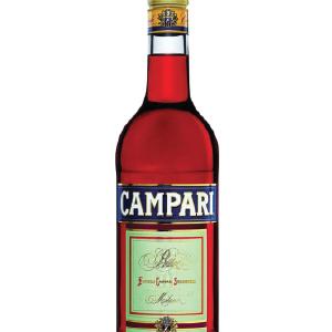 Campari (1-litre)