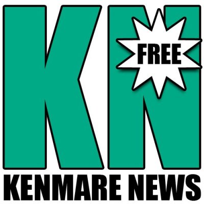 CCT-Ireland in the Kenmare News