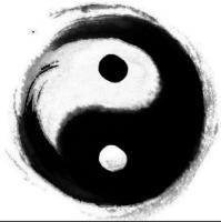 acupuncture tai chi m clinic dublin