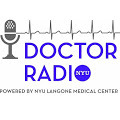 "Doctor Radio, ""About Our Kids""  Sirius XM Channel 110"