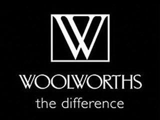 Woolworths - Zambia