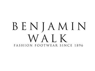 Benjamin Walk