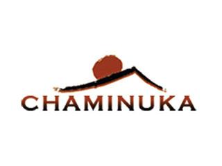 Chaminuka