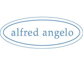 Alfred Angelo - UK