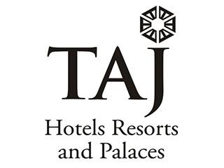 Taj - Pamodzi Hotel - Lusaka
