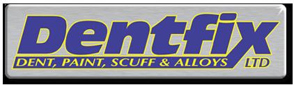 DentFix Ltd - UK