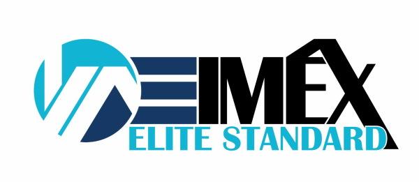 Imex Elite Standard