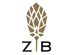 Zambian Breweries