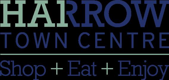 Harrow Town Centre BID (Greater London)