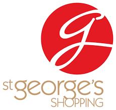 St George's Shopping Centre (HTCBID)