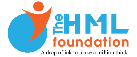 The HML Foundation