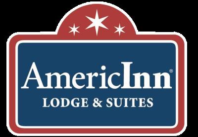 AmericInn Lodge & Suites Waconia, MN