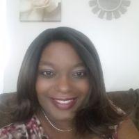 Tiffany Sanderson-Navarro    State of Texas