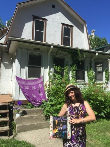 Kids House  - Minneapolis MN