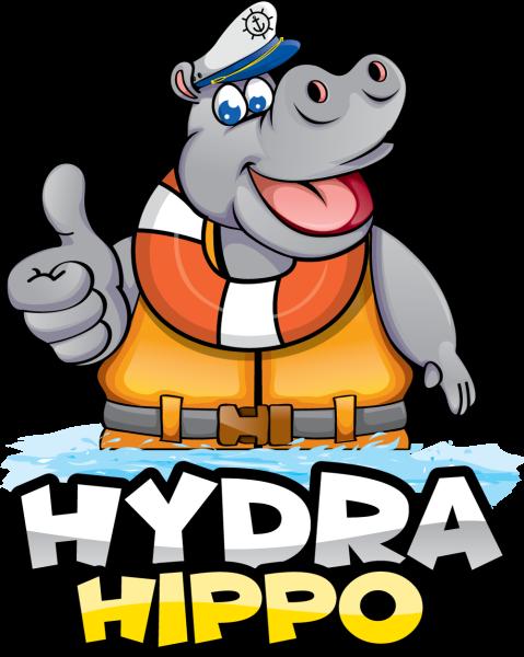 Hydra Hippo Tours