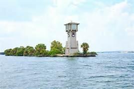 Lake LBJ 2-5-17