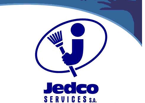 https://www.facebook.com/jedco/