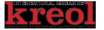 Kreol Magazine