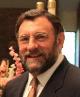 Matthew Weinstein, Board Treasurer