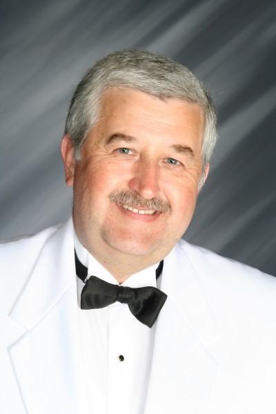John Brewington, Music Director