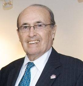 Arthur Diamonstein