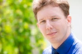 Chris Palestrant
