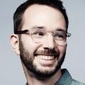 John D. Sutter, CNN