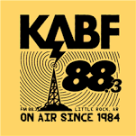 Talk for KABF radio program with John Cain