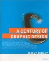 PROF. JEREMY AYNSLEY