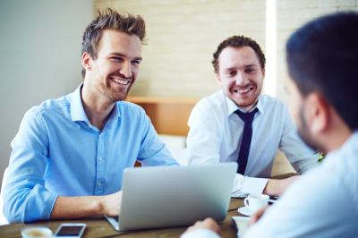 Impress at Interviews Don't make these mistakes