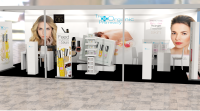 Exhibition Design, Stand Design, Exhibition Manufacturer, Stand Production