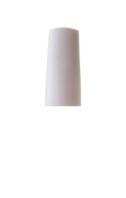 nail polish cap