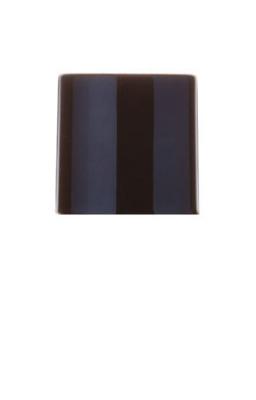 wide nail polish cap