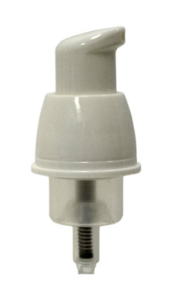 white-foaming-hand-soap-pump