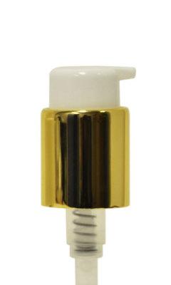 airless-hand-cream-pump