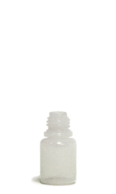 5ml-low-density-polyethylene-squeezable-bottle