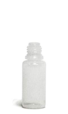 10ml-low-density-polyethylene-squeezable-bottle