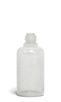 30ml-low-density-polyethylene-squeezable-bottle