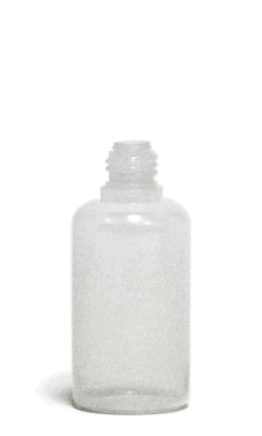 30ml-low-density-polyethylene-squeezable-bottle