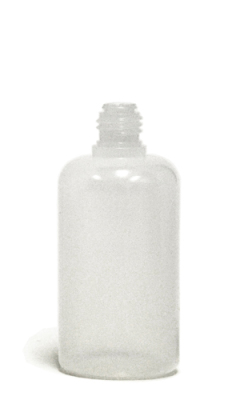 50ml-low-density-polyethylene-squeezable-bottle