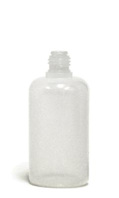 50ml-low-density-polyethylene-squeezable-bottle