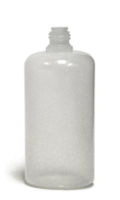 100ml-low-density-polyethylene-squeezable-bottle