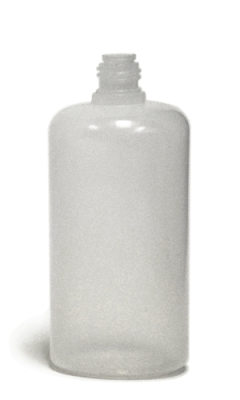 100ml-low-density-polyethylene-squeezable-bottle