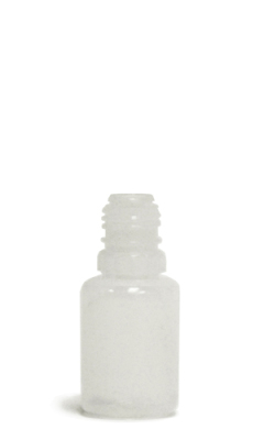 10ml-tamper-evident-ldpe-bottle
