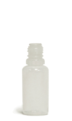 15ml-tamper-evident-ldpe-bottle